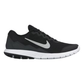 (indoor) Nike flex Experience JR  54,99