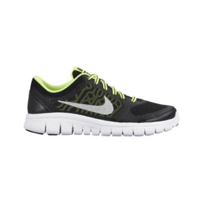 (indoor) Nike flex Run JR  59,99