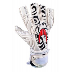 (keepershandschoenen) HO SOCCER Ghotta Roll Negative Tribal  74,99