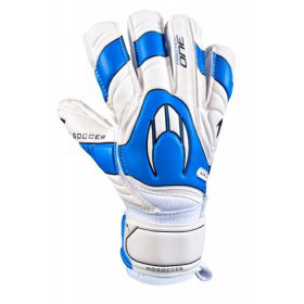 (keepershandschoenen) HO SOCCER One Protect Extreme  49,99