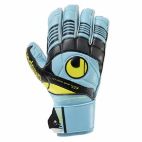 (keepershandschoenen) Uhlsport Eliminator Soft SF JR  29,99