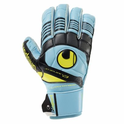 (keepershandschoenen) Uhlsport Eliminator Soft SF JR  29,99