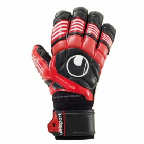 (keepershandschoenen) Uhlsport Eliminator Supersoft Bionik SF  69,99--- Combipack deal met Eliminator soft voor 89,99
