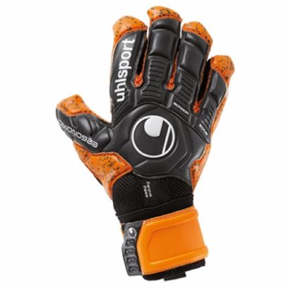 (keepershandschoenen) Uhlsport Ergonomic 360 Supergrip  99,99