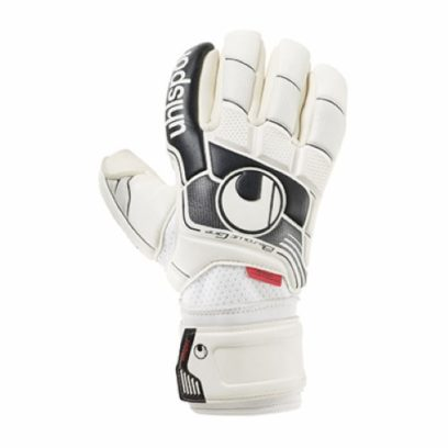 (keepershandschoenen) Uhlsport Fangmachine Absolut Grip van 99,99 voor 79,99