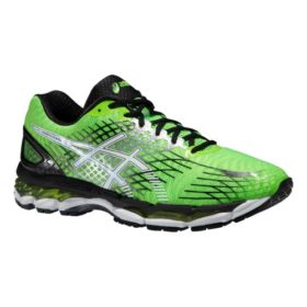 (running) Asics men Gel Nimbus   174,99