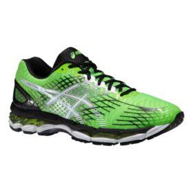 (running) Asics men Gel Nimbus   174,99