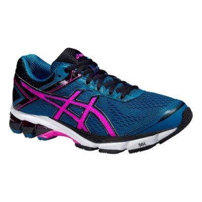 (running) Asics women Gel GT 1000   114,99
