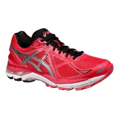 (running) Asics women Gel GT 2000   129,99