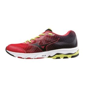 (running) Mizuno men Wave Elevation  109,99