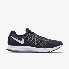 (running) Nike Air Zoom Pegasus  109,99