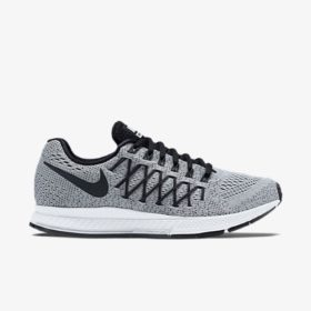 (running) Nike Air Zoom Pegasus women  109,99
