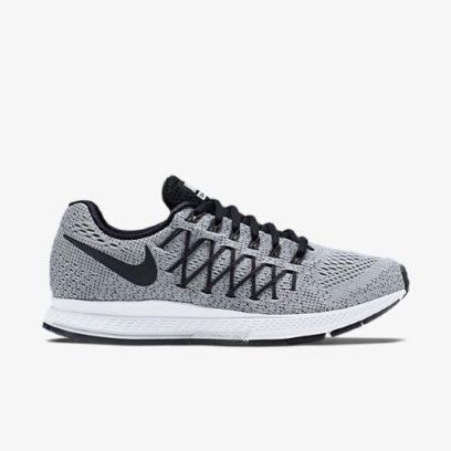 (running) Nike Air Zoom Pegasus women  109,99