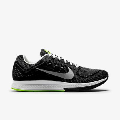 (running) Nike Air Zoom Structure 18  129,99