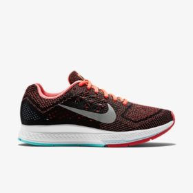(running) Nike Air Zoom Structure 18 women  129,99
