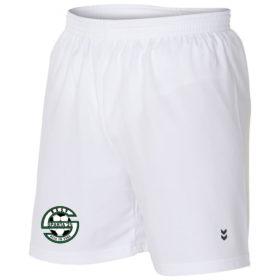 euro-short-white-sparta25