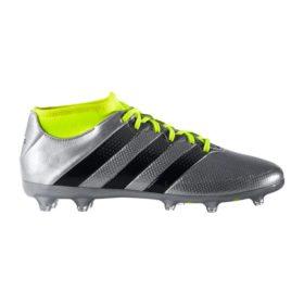 Adidas Ace 16.2 FG Primemesh Silver 129,99