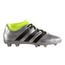 Adidas Ace 16.3 FG Primemesh  Junior Silver 59,99