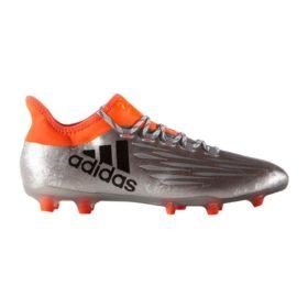 Adidas X 16.2 FG Silver 129,99