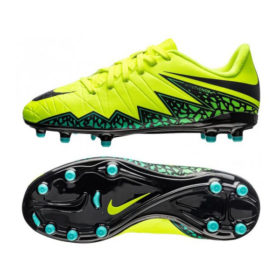 Nike Hypervenom Phelon II FG Junior Volt 54,99