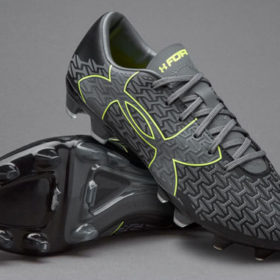 Under Armour Corespeed Force 2.0 FG  99,99