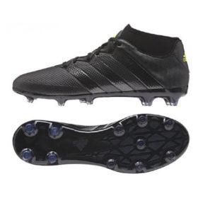 Adidas Ace 16.2 FG Primemesh Black  129,99