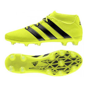 Adidas Ace 16.2 FG Primemesh Yellow 129,99