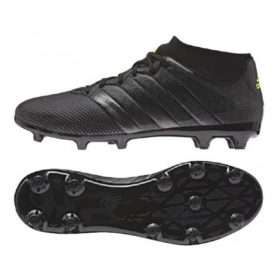Adidas Ace 16.3 FG Primemesh Junior Black 59,99