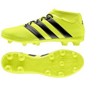Adidas Ace 16.3 FG Primemesh Junior Yellow 59,99