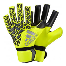 Adidas Keepergloves Ace League 59,99