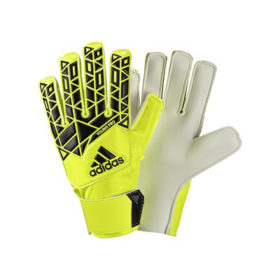Adidas Keepergloves Ace Young Pro 19,99