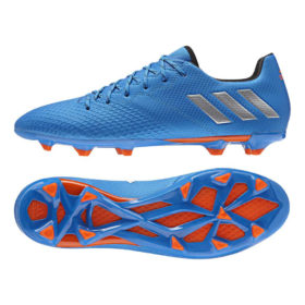 Adidas Messi 16.3 FG Blue 79,99