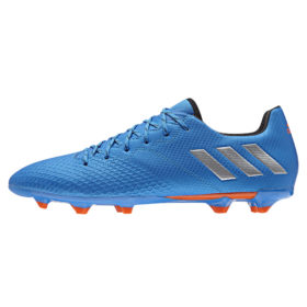 Adidas Messi 16.3 FG Junior Blue 59,99