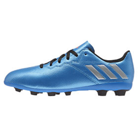 Adidas Messi 16.4 FG Junior Blue 39,99