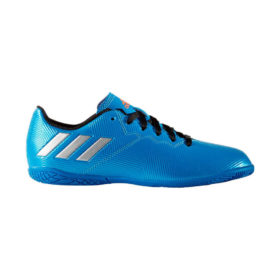 Adidas Messi 16.4 Indoor Junior Blue 39,99