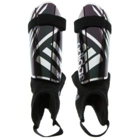 Adidas Shinguards Ghost Reflex 19,99