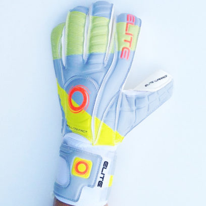 Elite Warrior Rollfinger 49,99