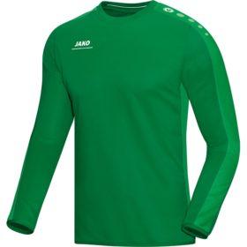Milheezer Boys Sweater 27,50 - 32,50