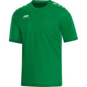 Milheezer Boys Trainingsshirt 20,00 - 25,00