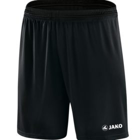 Milheezer Boys Trainingsshort 12,00