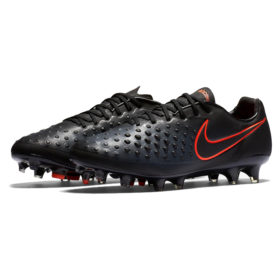 Nike Magista Opus Black van 229,99 voor 207,00
