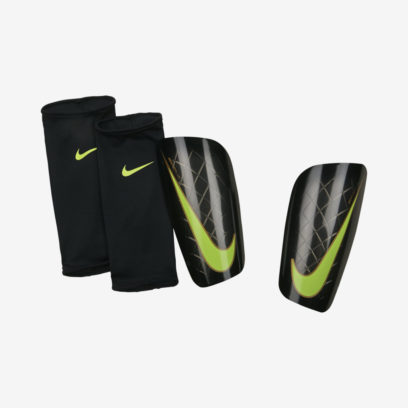 Nike Shinguards Mercurial Lite 24,99
