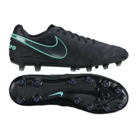 Nike Tiempo Legacy AG-PRO Black 129,99