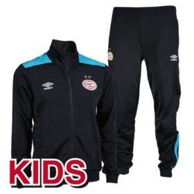 PSV KIDS TRAINING SUIT 16-17 79,99