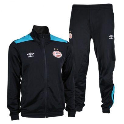 PSV MEN'S TRAINING SUIT 16-17 89,99