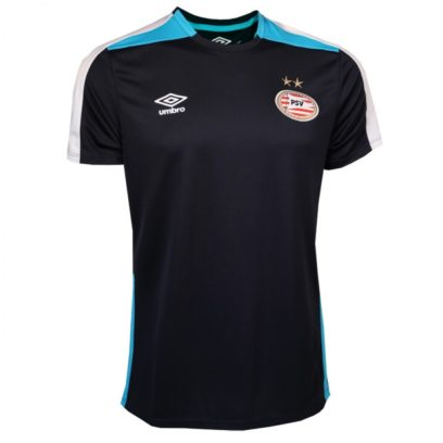 PSV MEN'S WARMING UP JERSEY AWAY 16-17 49,99