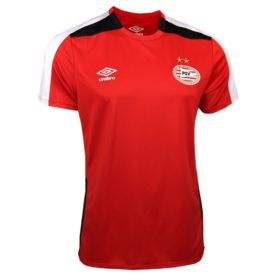 PSV MEN'S WARMING UP JERSEY HOME 16-17 49,99