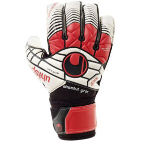 Uhlsport Eliminator Absolutgrip Bionik+  99,99