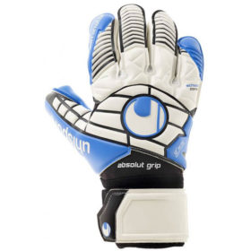 Uhlsport Eliminator Absolutgrip Half Negative  89,99