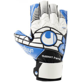 Uhlsport Eliminator Soft Support Frame JR 34,99